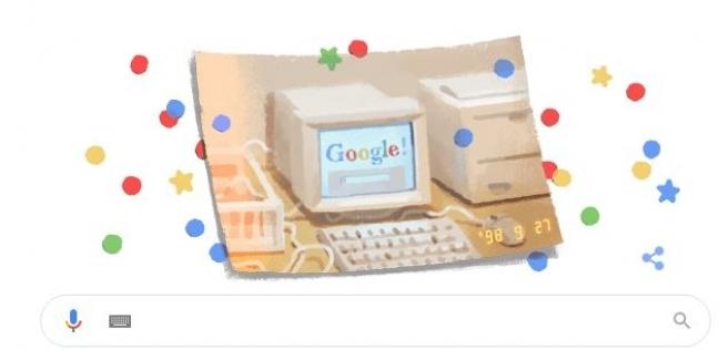 دخلت جوجل موسوعة جينيس باكبر غرامة في التاريخ