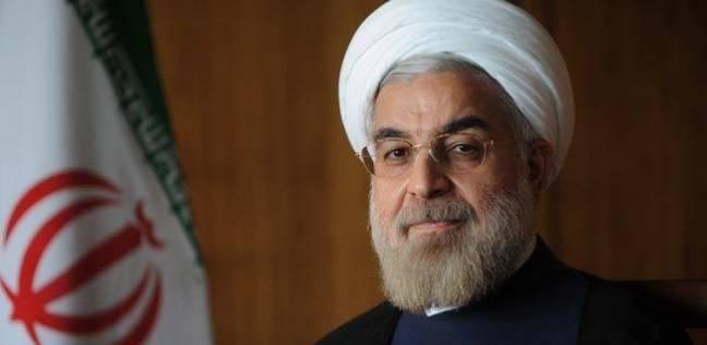 """الرئيس الإيراني يؤكد أن بلاده لا تنوي إلغاء عقوبة """"الإعدام"""""""
