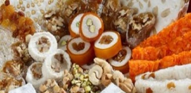 ننشر خطة  الصحة  لمواجهة حلوى مولد النبوي المغشوشة - مصر -