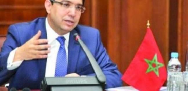 حركة النقل الجوي بالمغرب تتراجع بنحو 2% خلال مايو