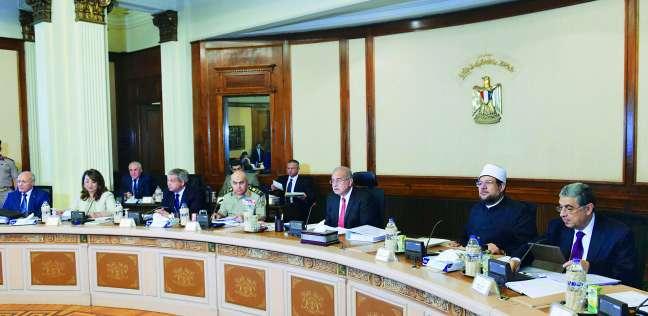 العقبي: انتهاء أعمال لجنة تخصيص وظائف لمصابي العمليات الأمنية قريبا