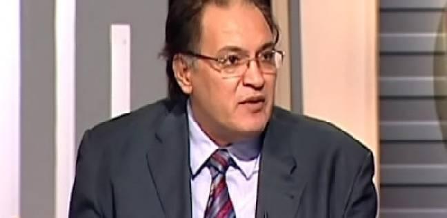 """في اليوم العالمي لحقوق الإنسان.. """"المنظمة المصرية"""" تدعو الحكومة لضمانها"""