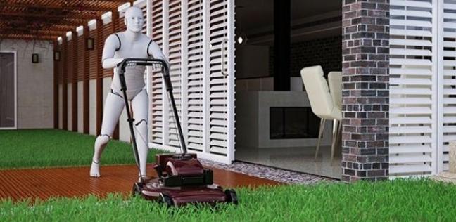 """زمن الروبوت.. تعرف على استراتيجية """"الاتصالات"""" للذكاء الاصطناعي"""