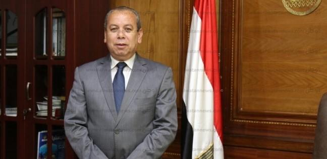 المحافظات   اليوم.. سينما الجمهورية بكفر الشيخ تفتح أبوابها مجانا لعرض  الممر