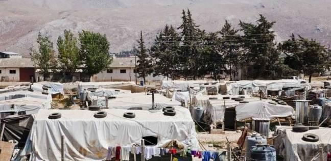 """""""الدفاع الروسية"""": مقترحات مفصلة لأمريكا بشأن عودة اللاجئين السوريين"""