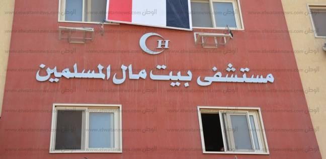 محافظ الدقهلية: المشاركة المجتمعية هي الانتماء الحقيقي لمصر