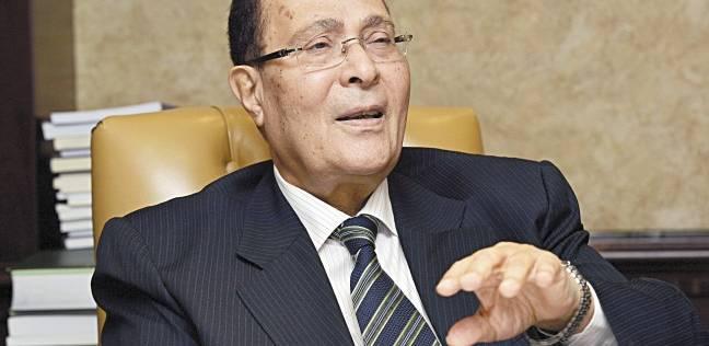 """""""أبو زيد"""" في أول تصريح بعد انتخابه في """"اليونسكو"""": شكرا أشقاؤنا العرب"""