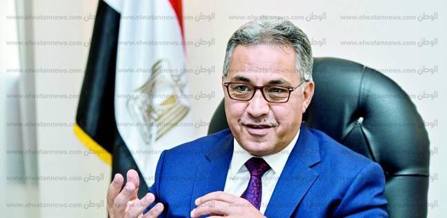 """أمين """"دعم مصر"""": الإقبال على الاستفتاء يؤكد الوعي السياسي للمصريين"""