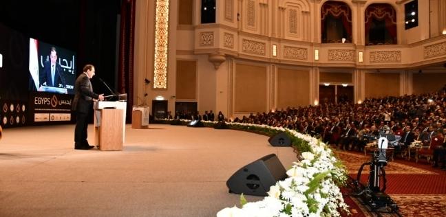 """مدبولي لرئيس """"BP"""" للبترول: نتطلع لزيادة استثماراتكم في مصر مستقبلا"""