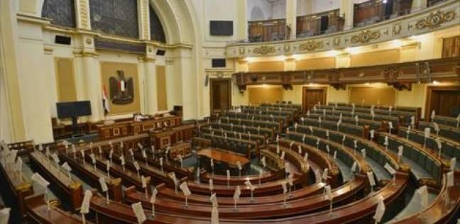 """""""الوفاق القومي"""" يعلن انسحابه من خوض الانتخابات البرلمانية"""