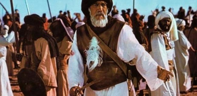 رسول الله في عيون السينما الغربية.. 3 أفلام تحكي عن السيرة