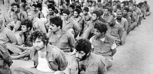 معارك البطولة.. مرارة الهزيمة لا تزال فى فم الإسرائيليين