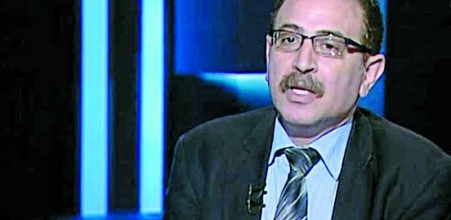 أستاذ علوم سياسية: الوساطة الكويتية لحل أزمة قطر لم تفشل حتى الآن