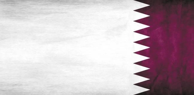 """سفيرا السعودية ومصر يوضحان لـ""""الحريري""""أسباب قطع العلاقات مع قطر"""