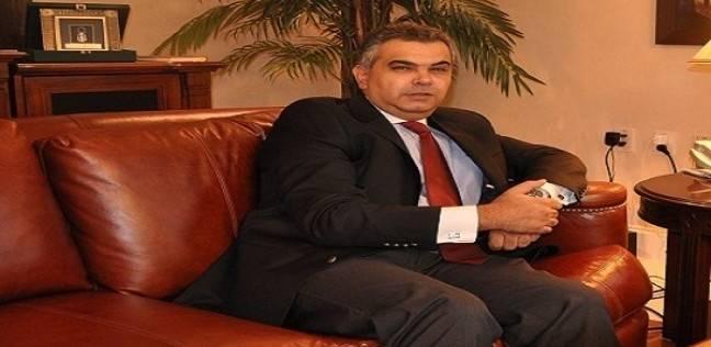 سفير مصر بكندا: كل الفئات العمرية شاركت في الانتخابات الرئاسية