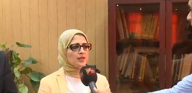 """""""الصحة"""": سنعرض تجربة مصر لمواجهة الأمراض غير السارية بالأمم المتحدة"""