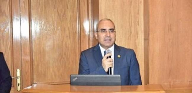 """تطبيق إلكتروني لتوثيق أنشطة الدارسين في """"البورد المصري"""" للمرة الأولى"""