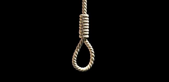الإعدام شنقا لعامل قتل فلاحا رفض ممارسة الرذيلة معه بأسيوط