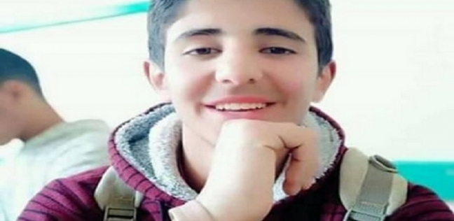 """""""أمن الشرقية"""" يكثف جهوده لكشف غموض العثور على جثة طالب في أبوحماد"""