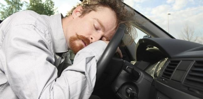 """للموظفين وسائقي السيارات.. تطوير فحص دم جديد يكشف عن """"التعب"""""""