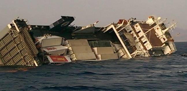 عاجل| ارتفاع حصيلة غرق عبارة في بحيرة فيكتوريا إلى 126 قتيلا