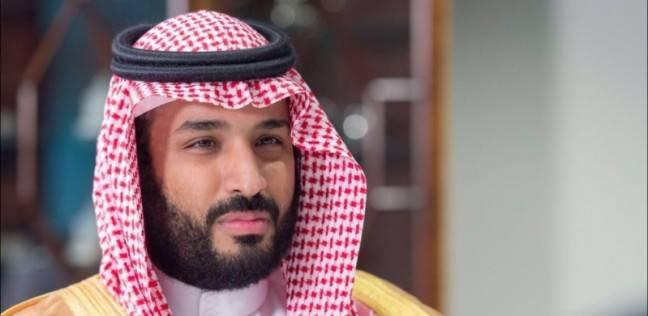 ما أهداف الحكومة السعودية من الخصخصة؟