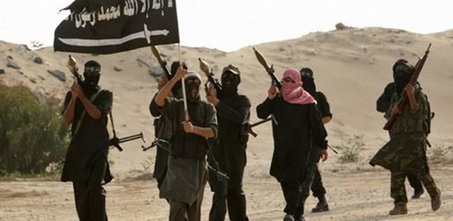 """""""القاعدة"""" في المغرب يعلن مسؤوليته عن استهداف منشأة للغاز في الجزائر"""
