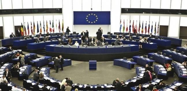 سفير الاتحاد الأوروبي في العراق يتسمم بمياه البصرة