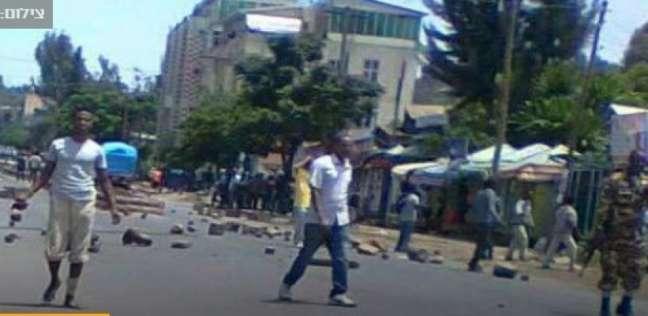 رئيس الوزراء الإثيوبي يعلن الاتفاق مع إريتريا على فتح السفارات