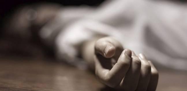 بعد انفصاله عن زوجته.. انتحار عامل من مسكنه بالدور الرابع بالإسكندرية