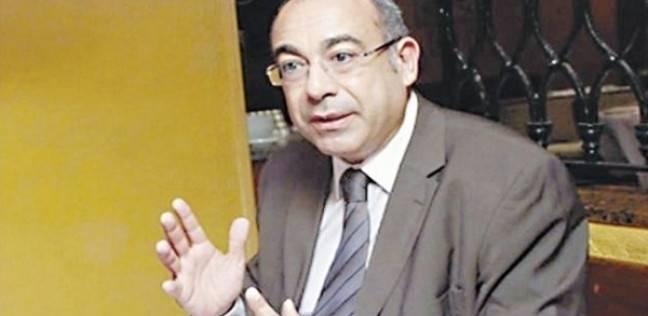 منتدى شباب العالم يتصدر بيان مصر أمام مجلس السلم والأمن