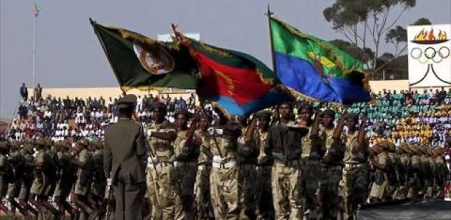"""وزير إريتري: """"أسمرة"""" تبدأ تسيير رحلات منتظمة إلى أديس أبابا"""