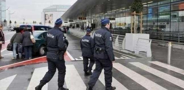 السلطات البلجيكية تخفض درجة التأهب من الدرجة الرابعة إلى الدرجة الثالثة