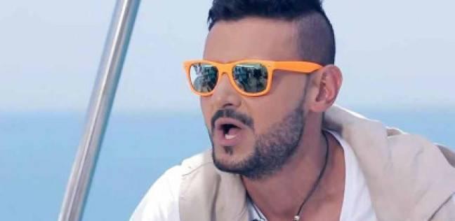 """عمرو أديب يروي تفاصيل موقف طريف مع رامز جلال: """"خفت يعمل فيا مقلب"""""""