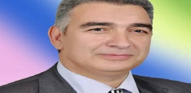 د. محمد زين يكتب: الإعلام بين التيه والتوهان