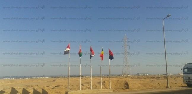 غدا.. انطلاق مؤتمر الطاقة المتجددة لجامعة طنطا في شرم الشيخ