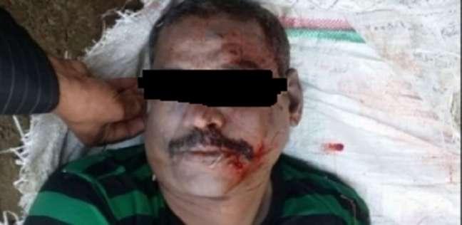 المحافظات   قتلا والداهما وألقيا جثته في نهر النيل لسوء سلوكه في سوهاج