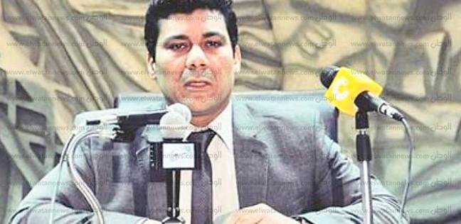 """رئيس """"الدفاع عن أطفال مصر"""": المواثيق الدولية تؤكد حق الطفل بالاستضافة"""