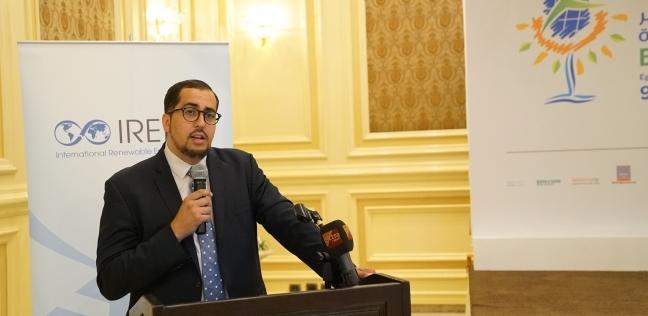 الكهرباء: اختيار مصر كأول محطة لتنفيذ المبادرة العربية للطاقة المتجددة