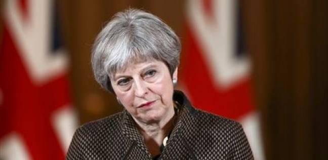 """بعد """"ماي"""".. باحث سياسي: بريطانيا نحو انتخابات مبكرة أو استفتاء"""