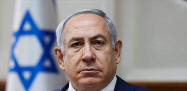 نتنياهو يلغي زيارة خارجية بعد أنباء عن تطورات بشأن غزة
