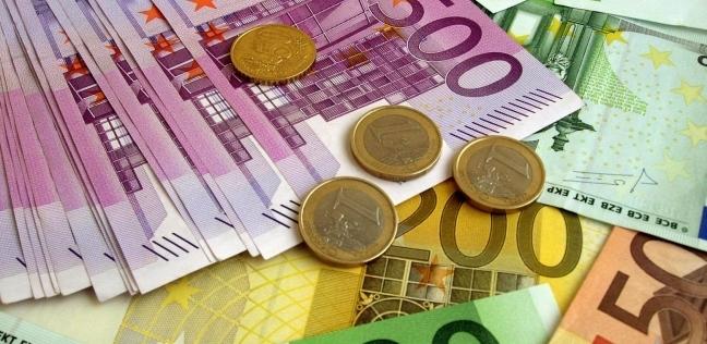 سعر اليورو اليوم الثلاثاء 10-9-2019 في مصر - أي خدمة -