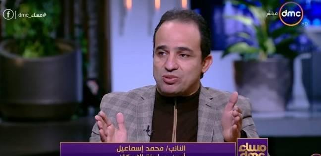 """مالك """"الحدث اليوم"""" مهاجما مرتضى منصور : """"لو معاك حاجة ضدنا طلعها"""""""