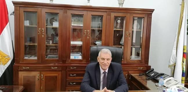 BMW ومرسيدس وجاجوار.. تفاصيل مزاد بيع سيارات مخزنة بجمارك الإسكندرية