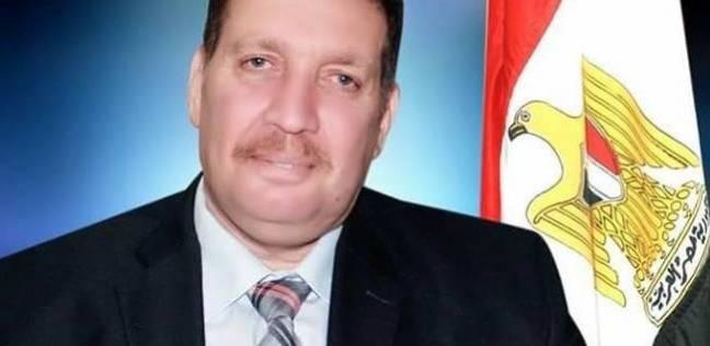 حي الزيتون يحذر المواطنين من عقارين مخالفين: لا تتعاملوا معهما