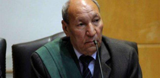 """""""رفضا سداد 97 مليون جنيه"""".. إحالة 2 من مالكي أراضي """"الصحراوي"""" للمحاكمة"""