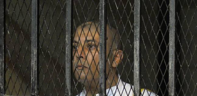 النيابة عن محافظ المنوفية «المرتشى»: لو بأيدينا لطالبنا بإعدام «وزير السحت»