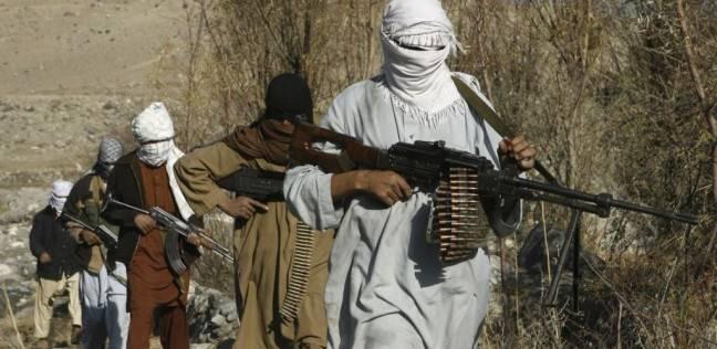 مقتل 3 من كبار قادة طالبان في عمليات للجيش الأفغاني شمال البلاد