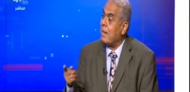 أستاذ مناهج: مصر قادرة على تطوير التعليم وبناء إنسان معاصر
