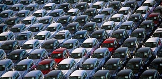 سيارات   شيفروليه في المقدمة.. السيارت الأكثر مبيعا خلال عامي 2018 ـ 2019
